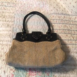 Kate Landry Handbag( Please Read Description )